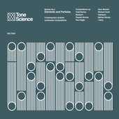 Tone Science Module No. 2: Elements and Particles