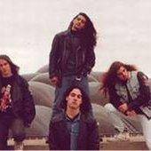 Kataklysm - Original Band (1992)