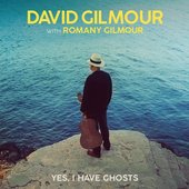 Yes, I Have Ghosts - Single