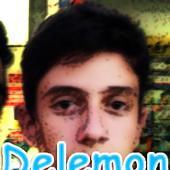 Avatar de delemon