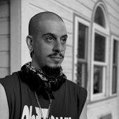 DJ-Astro-Raph-Cant-Stand-Still.jpg