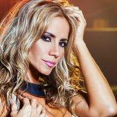 Melina León 2012