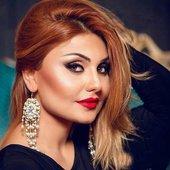 Sebnem Tovuzlu Music Videos Stats And Photos Last Fm