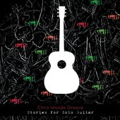 Stories for Solo Guitar