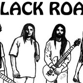 BlackRoadPhotojpg.jpg