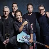 Pearl Jam | 'Gigaton' | 2020