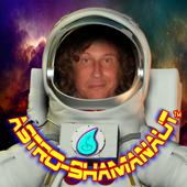 Avatar for AstroShamanaut