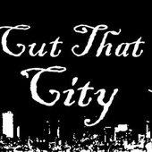 Katze City