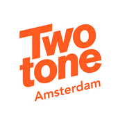 Avatar for twotoneams