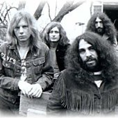 Elf_1972