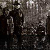 Radiohead 2011