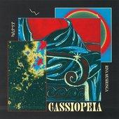 Cassiopeia - Single
