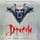 bram stoker's dracula (expanded original motion picture soundtrack)