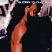 Contradiction (Expanded Edition)