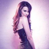 Larissa-Ness-Inhibitions-Photo-650.jpg