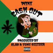 Cash Out - Single