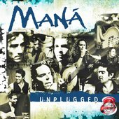 MTV Unplugged (2020 Remasterizado)