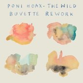 The Wild (Buvette Rework)
