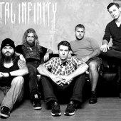 Mortal Infinity 2017