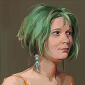 Аватар для Meevir
