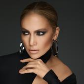 Jennifer Lopez for Inglot