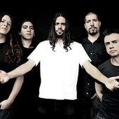 Acrania (Mex) - band.jpg