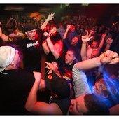 07.11 Lublin - Ragnarock