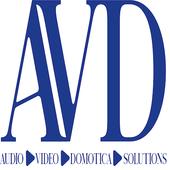 Avatar for AVDSolutions