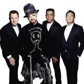 Culture Club - Found on the Web - Author not mentioned.png