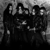 Marduk.jpg
