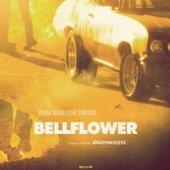 Bellflower OST