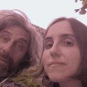 La-Forma-Delle-Nuvole__promo_psychedelic_pix.jpg