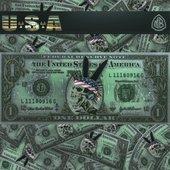 Usa - Single