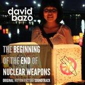David_Bazo_TBOTEONW_CoverFront