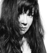 Leomoon's Erin Moran aka A Girl Called Eddy