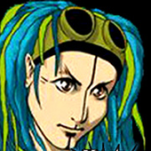 Avatar for Xris_SMack