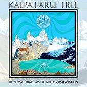 Rhythmic Fractals Of Earth's Imagination