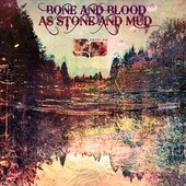 Bone and Blood as Stone and Mud