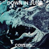 Covers...Death In June