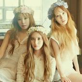 girls_generation_tts_kpop2014b_650-430.png
