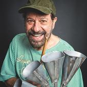 João Bosco - Foto de Daryan Dornelles.png