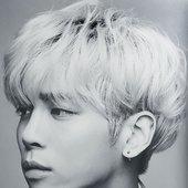 jonghyun-oh-boy11.jpg