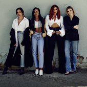 LM5 // PNG
