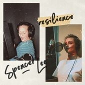 Resilience - EP