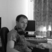 Frank Molder Press Pic