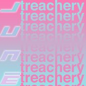 Treachery [Explicit]