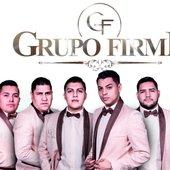 Musica de Grupo Firme