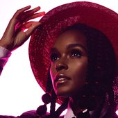 Janelle Monaé photographed by Ramona Rosales for Billboard.png