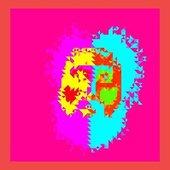 Colorum - Single