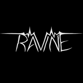 Ravine Logo